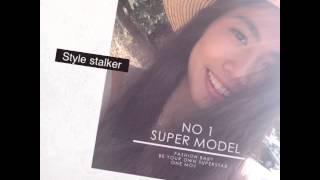 I'm Nguyen Ngoc Kieu Khanh :)