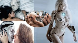 Top 5 Intelligent & Smartest Robots in the World