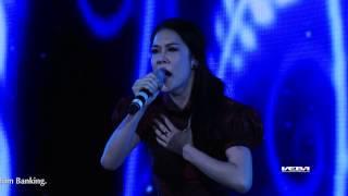 Thu Phương - Hà Nội 12 mùa hoa - Vietinbank Đỏ Live Concert by Veba Group