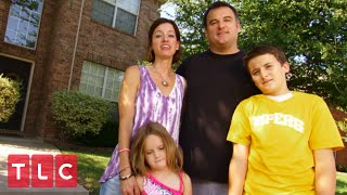 America's Cheapest Family! | Extreme Cheapskates