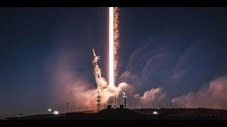 ROCKET LAUNCH Failure Compilation 2018- HEAVIEST Rocket Accidents & Crash