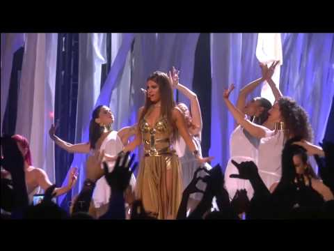 Baixar Selena Gomez ,HD, Come & Get It .live , Billboard Music Awards 2013 ,HD 1080p