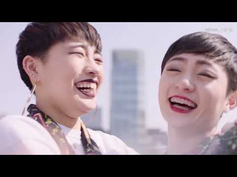 Aimer(one)×2020年东京奥运会宣传片