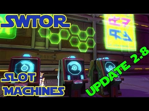 Swtor modification slots - ultramax 1000 on swtor companion gifts, swtor schematics guide, swtor get rich, swtor hk-51 customization, swtor sith warrior, swtor skill diagram, swtor jedi consular,