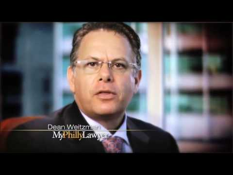 Philadelphia Medical Malpractice Lawyer Helping Clients Through Hospital Negligence