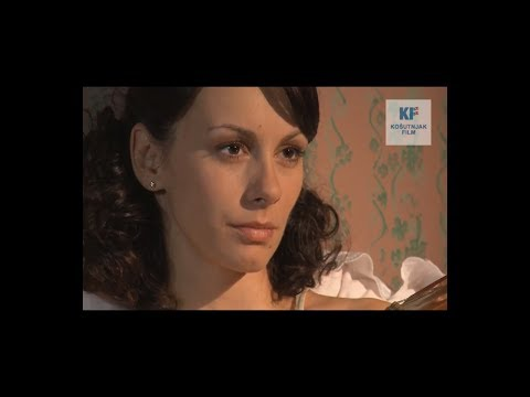zeljko joksimovic ljubavi mp3 download