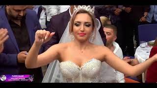 Florin Salam - Regina din Maroc frumoasa foc 2017 Nunta Liviu Tolo ( By Yonutz Slm )