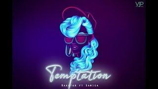 Temptation – Raxstar Video HD