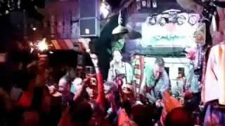 Bekijk video 2 van Nunentaler Schurzenjager op YouTube
