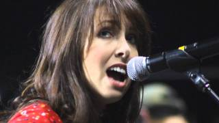 'This Is The Stuff ' (Live) | Francesca Battistelli