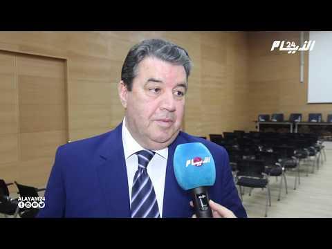 خلاف بين البام والبيجيدي في مجلس جهة الرباط