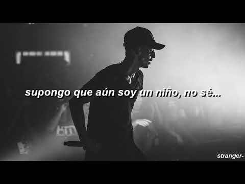 nf - remember this - sub. español