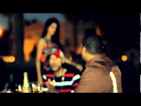 Le Dio Pami By Clasicom - Video Oficial