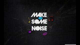David Guetta ft Nicki Minaj, Bebe Rexha & Afrojack - Hey Mama (Mikie B's 2k19 Bootleg)