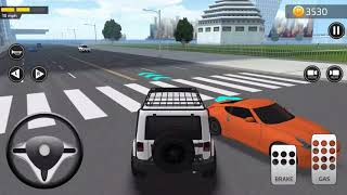 Parking Frenzy Steering Wheels 2.0 3D Game Mobile Kid Car Games, Parking Frenzy Free Download Mobile