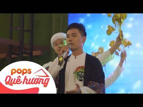 Lục Cúng  Dường | Trường Kha