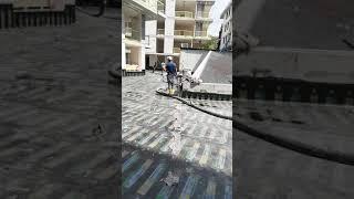Kiralık beton pompası  ( sabit beton pompası) 0533 045 25 25