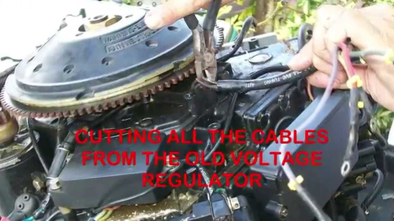 maxresdefault Yamaha Outboard Wiring Diagram on yamaha 200 outboard service manual, yamaha 200 outboard cover, yamaha outboard oil tank, yamaha 200 outboard cooling system, yamaha 200 outboard engine,
