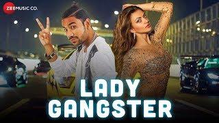 Lady Gangster – 9C Nine C Toofan