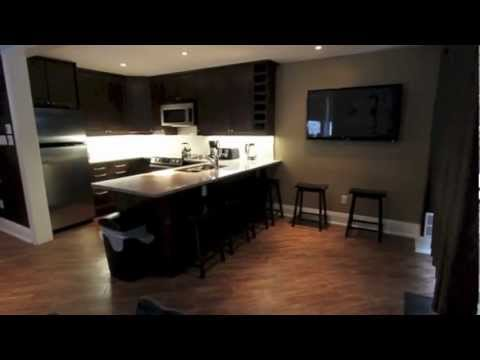 Beach1.com - Beach House #2 (Beachfront Rental - Wasaga Beach)