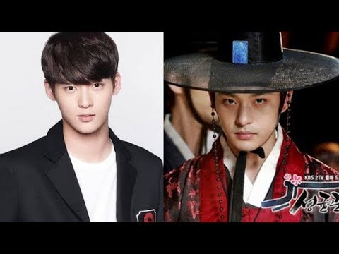 Korean Idols And Actors We Lost In 2018| Jazminemedia.com