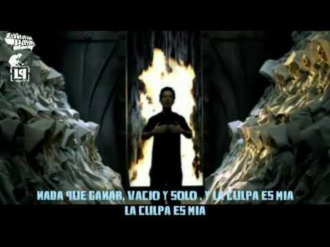 Linkin Park - Somewhere I Belong (Subtitulado - Español)