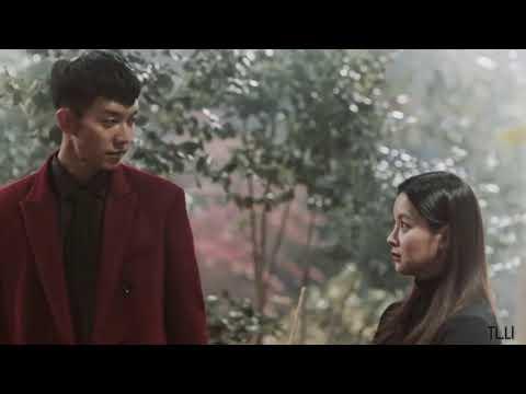 Hwayugi [Son Oh Gong & Jin Seon Mi] A Korean Odyssey
