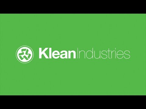 The KleanLoop, is Klean Industries blockchain-based solution which is a transparent and secure marketplace that enables instant peer to peer economic solutions for a wide variety of waste and energy problems. The KleanLoop is a network ecosystem of agents which participate in the creation, transporting, recycling, repurposing, conversion and reuse of waste. Klean's EPR + DLT technology will provide security, functionality, efficiency but most importantly transparency. #KleanLoop #KleanIndustries