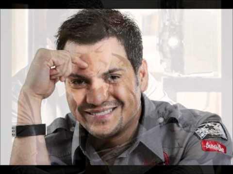 Victor Manuelle - Exitos 1 - 2012