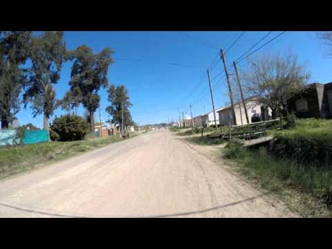20150913 Summary Mercedes - Suipacha