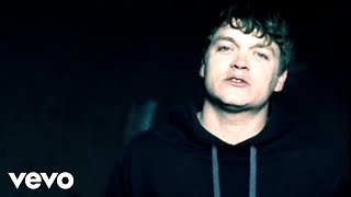 3 Doors Down - The Road I'm On (Edited, Closed Captioned)