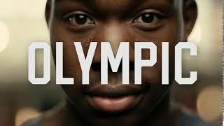 Your Olympic Journey Starts Now| Next Olympic Hopeful Season 4