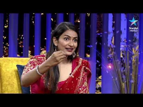 Swetha exclusive interview after Bigg Boss Telugu 5 elimination- Bigg Boss Buzz