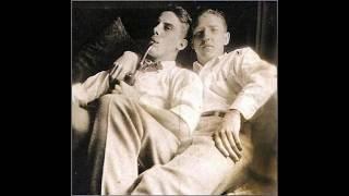 GAY HISTORY, VINTAGE PHOTOS