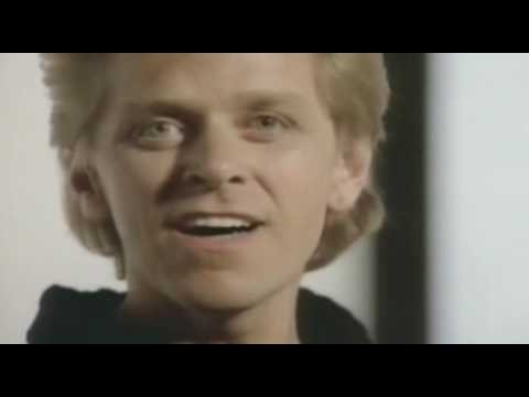 Baixar peter cetera - glory of love (Video Official) HD
