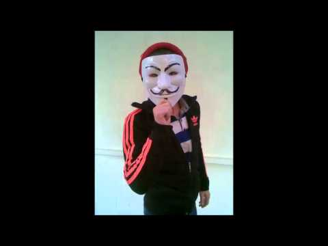 Baixar Dj Prea gangnam style mp3