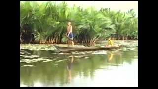 S Discovery | Cà Mau - Bên dòng sông Trẹm