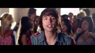 The Ready Set - Give Me Your Hand (Best Song Ever) [Ghengis Cuts Remix Video]