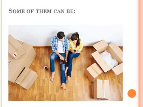 All city Packers and Movers in Grant Road (Mumbai): things that you should not anticipate