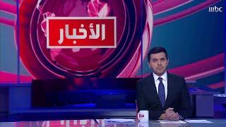 أختبار جديد على تطبيق انستغرام حجب عدد الإعجابات ع ...