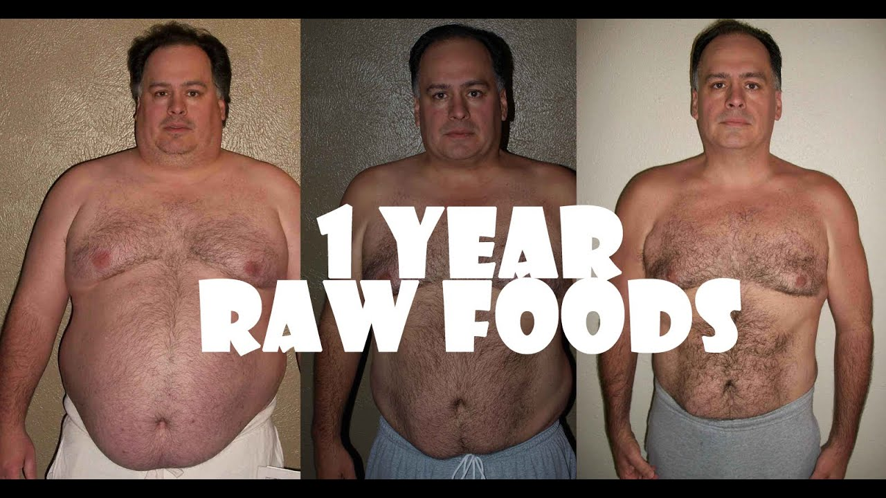I Ate A Low-Carb Diet For 30 Days Straight To See What Would Happen To My Body