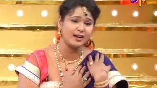 telugu-serials-video-27576-Star Mahila Game show Telecasted on  : 16/04/2014