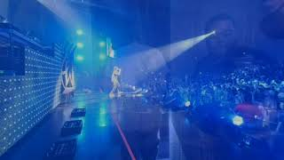Wiz Khalifa - Virtual Reality VR180