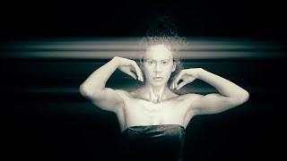 Fabrizio Parisi & The Editor X  Veneta - Useless Time (Official Video)