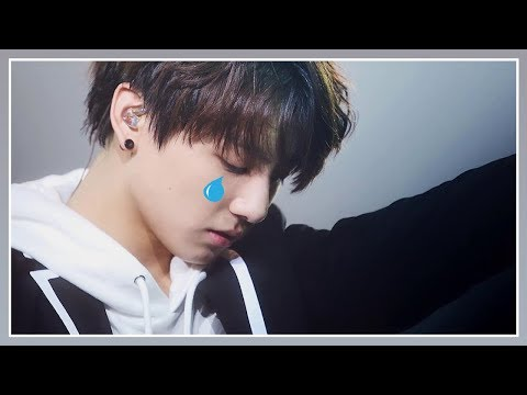 KPOP - Try Not To Cry Challenge