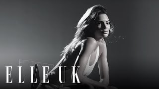 Kendall Jenner Talks Self-Love, Family And Beyoncé In Calvin Klein Campaign | Elle UK
