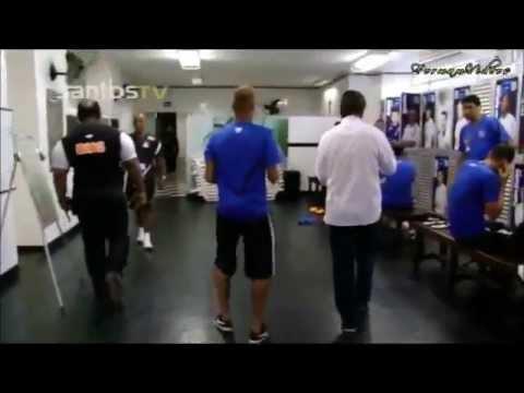 Baixar AH LELEK LEK LEK Neymar y Robinho