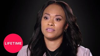 Surviving R. Kelly: Lisa VanAllen Speaks Out (Episode 2) | Lifetime