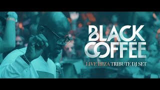 the-man-who-creates-clouds-afro-house-tribute-mix-to-black-coffee-ibiza-2018.jpg