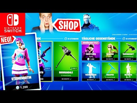 Can You Cross Play On Fortnite With Xbox And Ps4